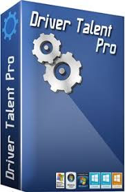 Driver Talent Pro Crack 7.1.30.2 With Activation Key 2020 Free Download
